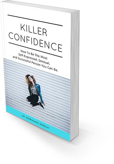 Killer Confidence